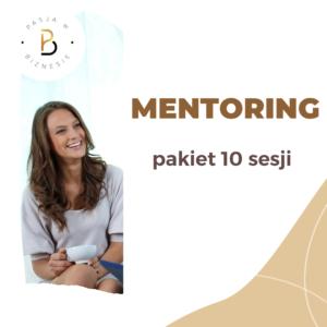 mentoring pakiet 10